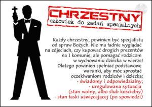 20121213230109-53b4c2de-me