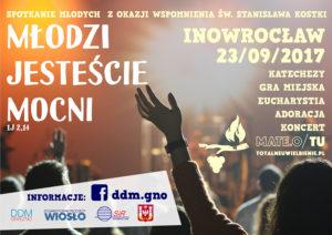 kostka_2017